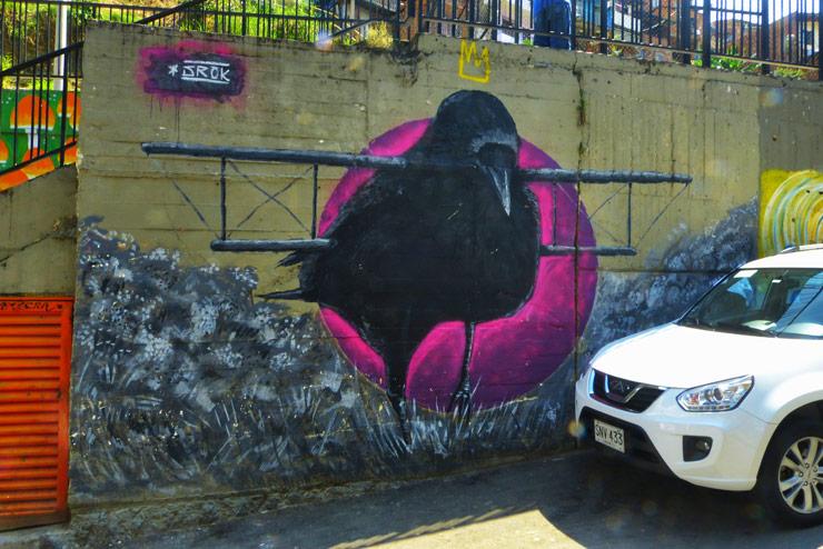 brooklyn-street-art-senor-ok-grena-cru-yoav-litvin-medellin-colombia-01-15-web