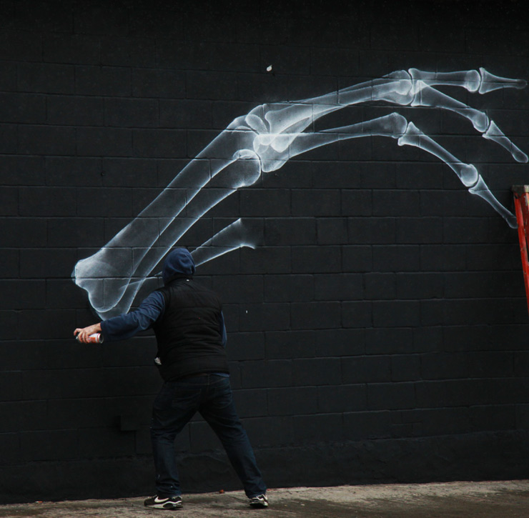 brooklyn-street-art-shok1-jaime-rojo-03-14-web-1
