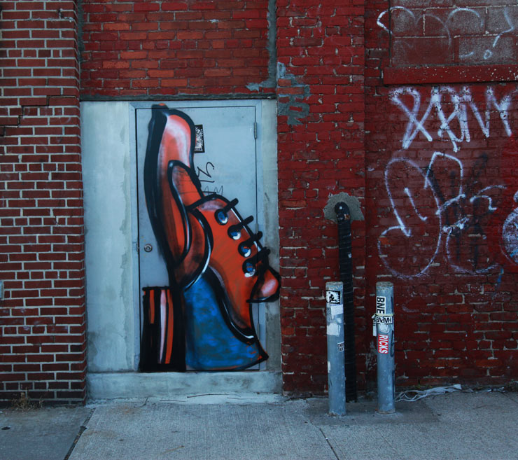brooklyn-street-art-showta-jaime-rojo-01-04-15-web
