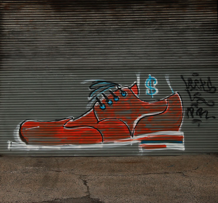 brooklyn-street-art-showta-jaime-rojo-01-25-15-web