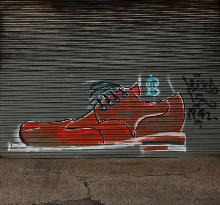brooklyn-street-art-showta-jaime-rojo-01-25-15-web