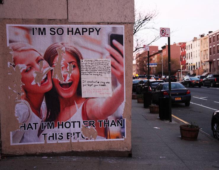 brooklyn-street-art-specter-jaime-rojo-01-04-15-web-3