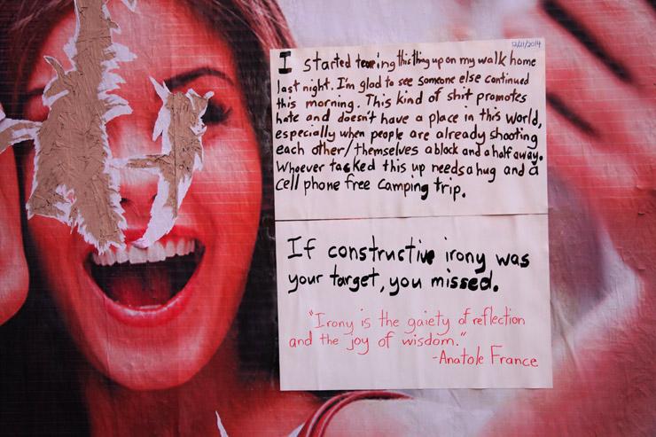 brooklyn-street-art-specter-jaime-rojo-01-04-15-web-4