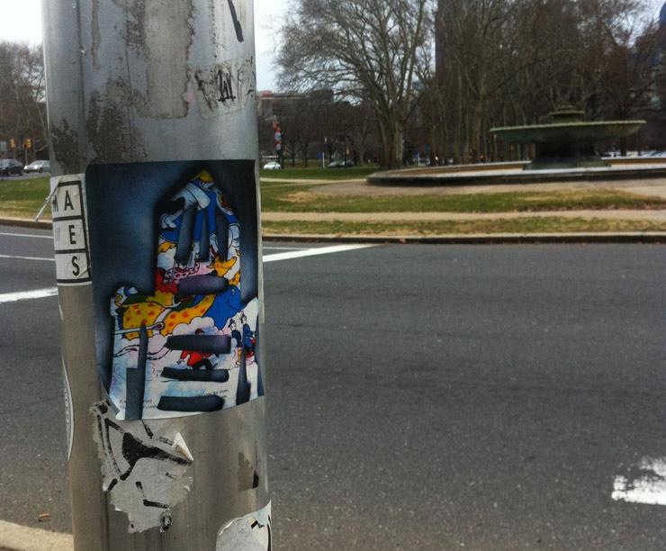 brooklyn-street-art-stikman-jaime-rojo-01-11-15-web