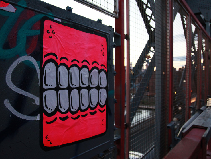 brooklyn-street-art-sweet-toof-jaime-rojo-01-04-15-web