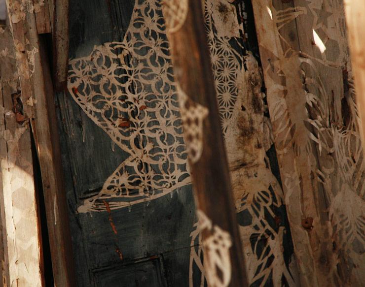 brooklyn-street-art-swoon-jaime-rojo-01-15-web-14