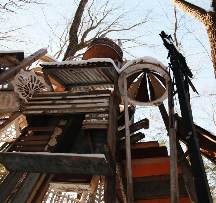brooklyn-street-art-swoon-jaime-rojo-01-15-web-15