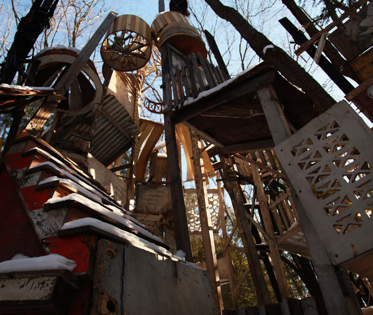 brooklyn-street-art-swoon-jaime-rojo-01-15-web-17