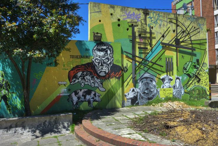 brooklyn-street-art-toxicomano-DJLU-lesivo-yoav-litvin-bogota-colombia-01-15-web