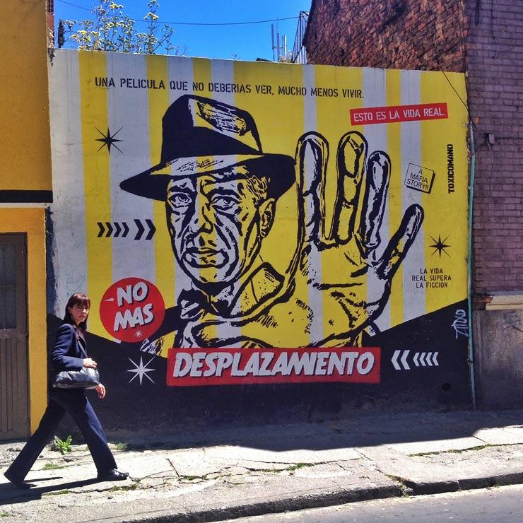 brooklyn-street-art-toxicomano-yoav-litvin-bogota-colombia-01-15-web