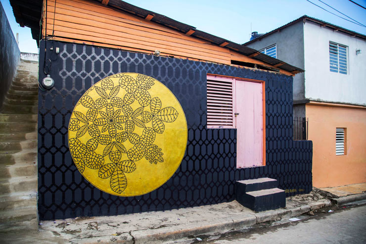 brooklyn-street-art-vero-rivera-artesano-project-tost-films-mario-ramirez-Rio-San_Juan-Dominican-Republic-12-2014-web