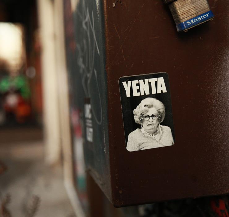 brooklyn-street-art-yenta-jaime-rojo-01-04-15-web