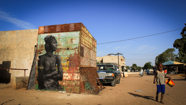 brooklyn-street-art-yz-yseult-senegal-web-2