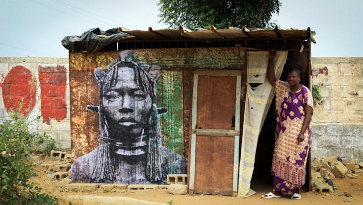 brooklyn-street-art-yz-yseult-senegal-web-4