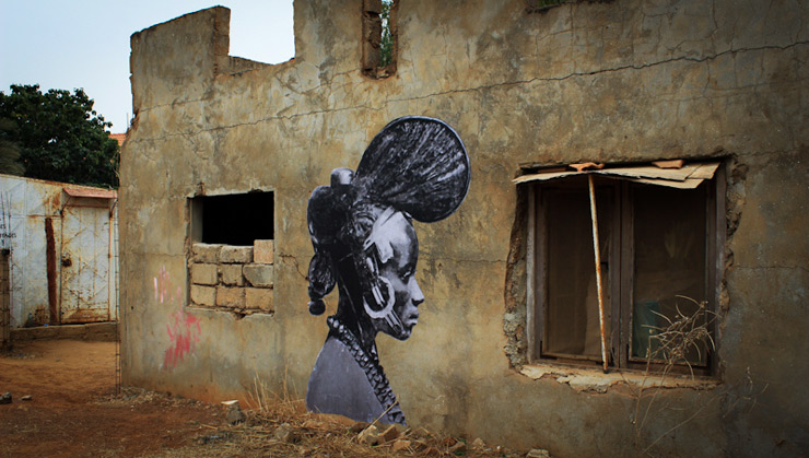 brooklyn-street-art-yz-yseult-senegal-web-9