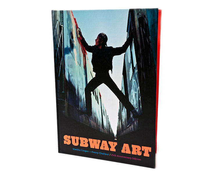 Brooklyn-Street-Art-740-SubwayArt-Cover-Cooper-Chalfant