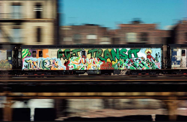 Brooklyn-Street-Art-740-copyright-Martha-Cooper-Art-vs-transit-1982