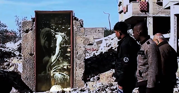 Brooklyn-Street-Art-Banksy-Gaza-740wide-Screen-Shot-2015-02-26-at-11.36.08-AM
