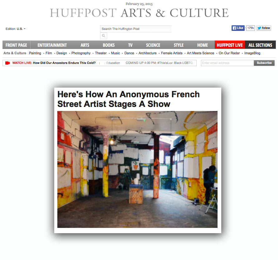Brooklyn-Street-Art-DRAN-Huffpost-Screen-Shot-2015-02-25-at-11.23.41-AM