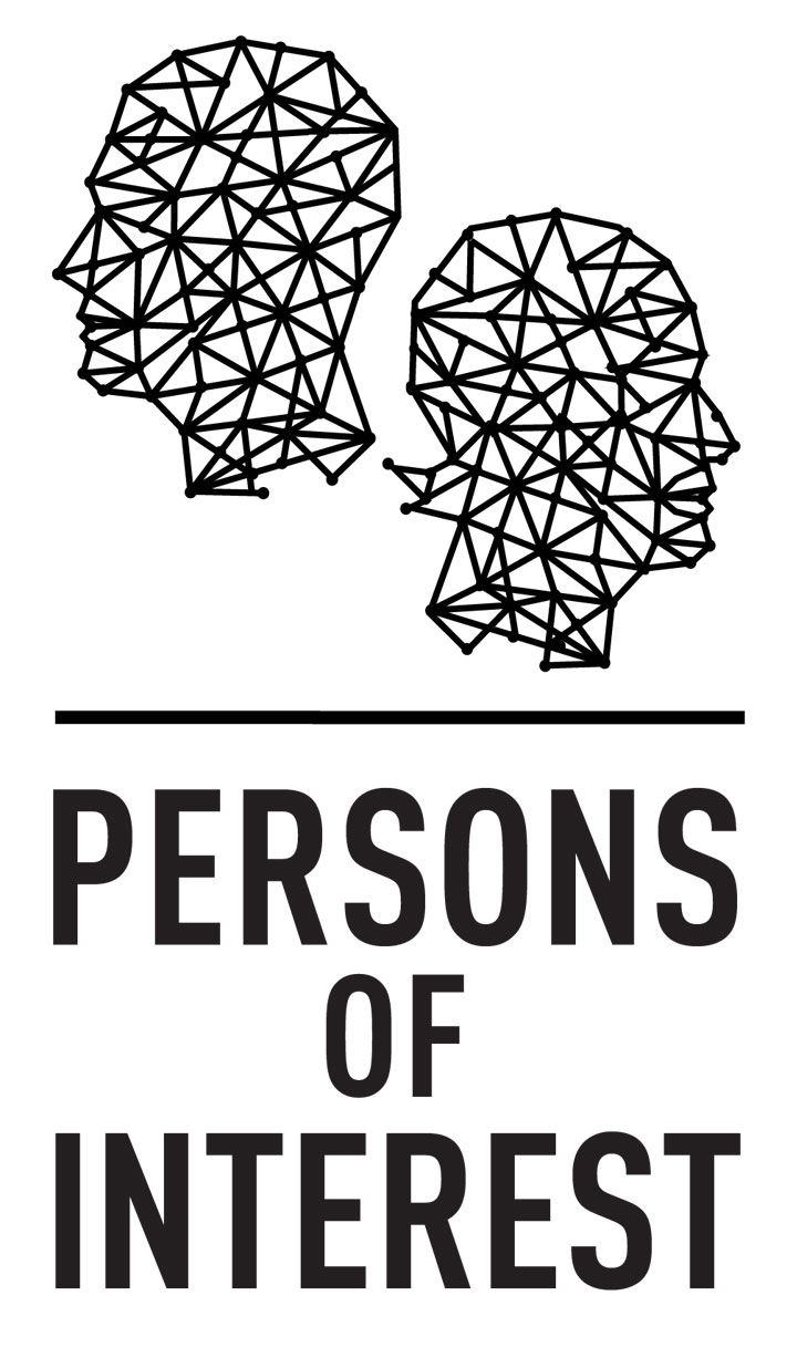 Persons-Interest-BSA-UN-SIMPLE-Logo