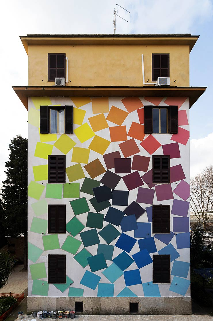 brooklyn-street-art-ALBERONERO_BIG-CITY-LIFE-999Contemporary_Rome-Italy_web-1
