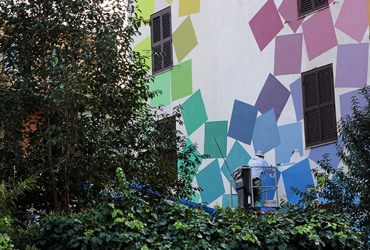 brooklyn-street-art-ALBERONERO_BIG-CITY-LIFE-999Contemporary_Rome-Italy_web-2