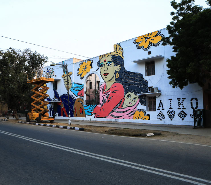 brooklyn-street-art-Aiko_Akshat-Nauriyal-new-delhi-street-art-india-02-15-web-1