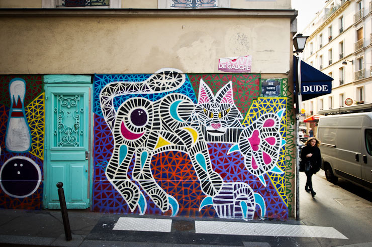 brooklyn-street-art-Michael-Kershnar-geoff-hargadon-Paris-02-15-web