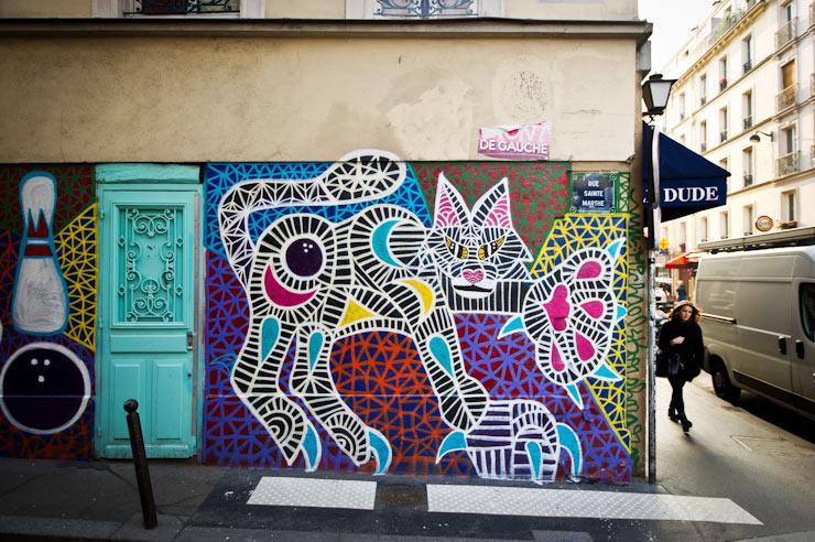 brooklyn-street-art-Michael-Kershnar-geoff-hargadon-Paris-02-15-web