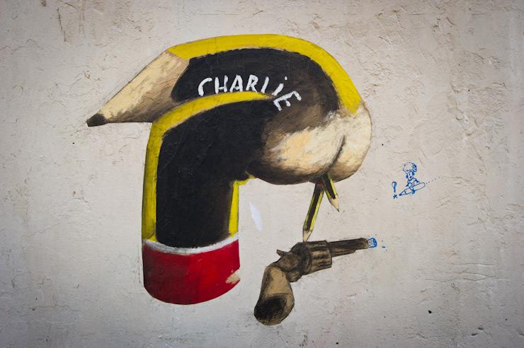 brooklyn-street-art-Philippe-Herard-geoff-hargadon-Paris-02-15-web-1