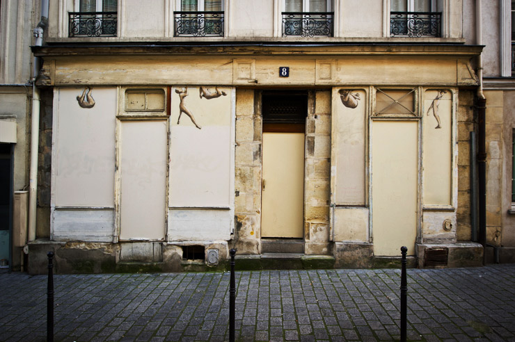 brooklyn-street-art-Philippe-Herard-geoff-hargadon-Paris-02-15-web-2