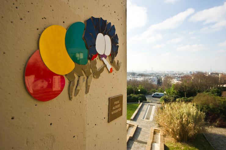 brooklyn-street-art-Philippe-Vignal-geoff-hargadon-Paris-02-15-web-2