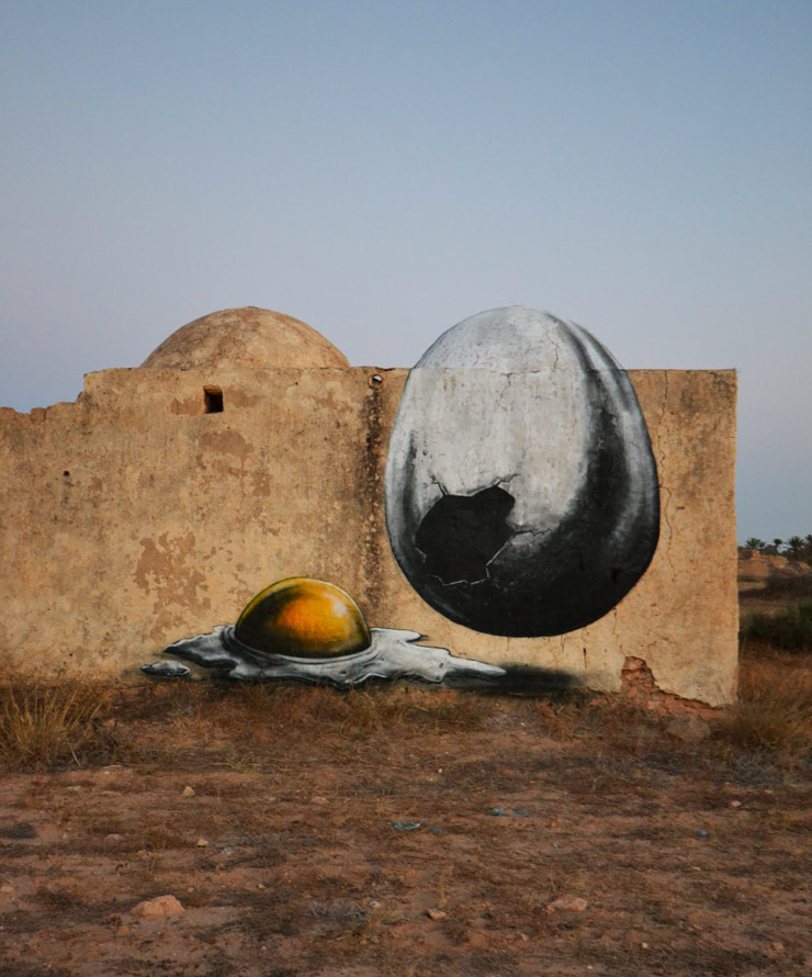 brooklyn-street-art-ROA-Djerba-tunisia-2015-web-2