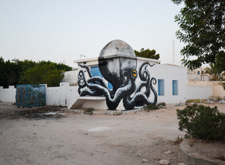 brooklyn-street-art-ROA-Djerba-tunisia-2015-web-4
