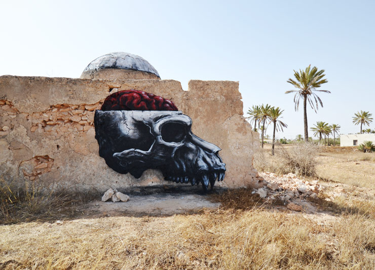 brooklyn-street-art-ROA-Djerba-tunisia-2015-web-5