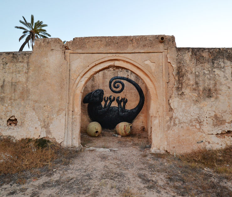 brooklyn-street-art-ROA-Djerba-tunisia-2015-web-7