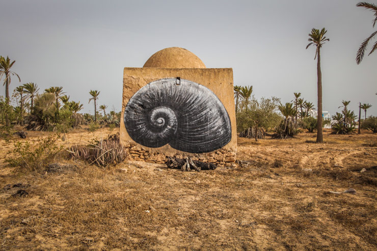 brooklyn-street-art-ROA-Djerba-tunisia-Aline-Deschamps-2015-web