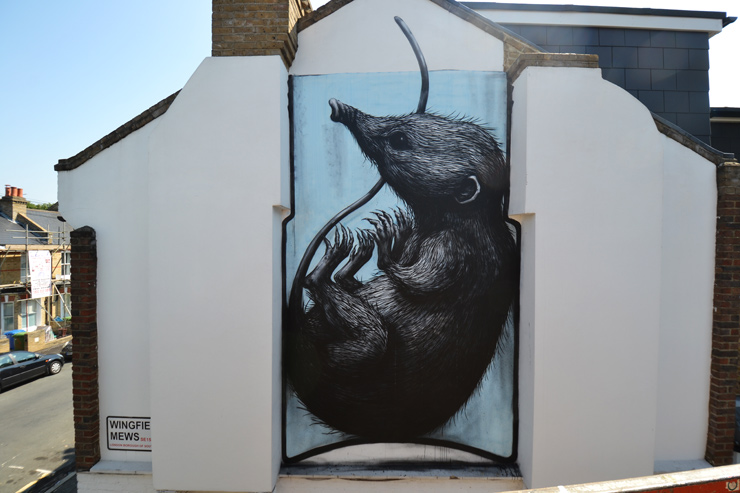 brooklyn-street-art-ROA-LONDON-2015-web
