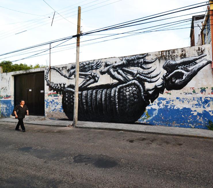 brooklyn-street-art-ROA-QUERETARO-2015-web-2