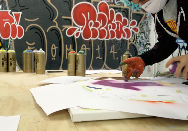 brooklyn-street-art-above-henrik-haven-urban-nation-berlin-02-15-web-1