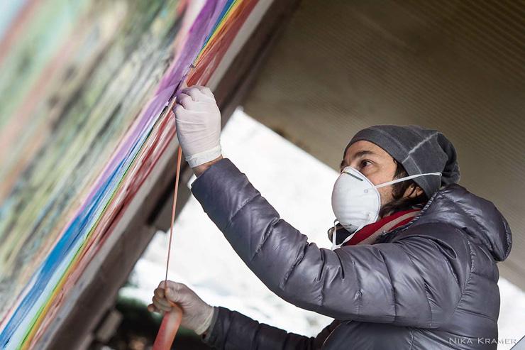 brooklyn-street-art-above-nika-kramer-urban-nation-berlin-02-15-web-1