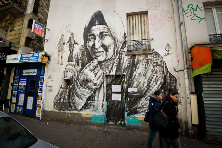 brooklyn-street-art-alaniz-sobre-geoff-hargadon-Paris-02-15-web