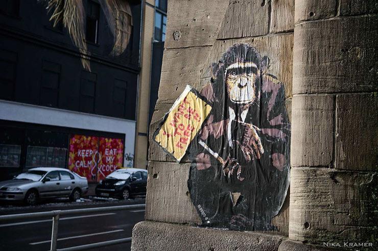 brooklyn-street-art-alessio-b-nika-kramer-urban-nation-berlin-02-15-web