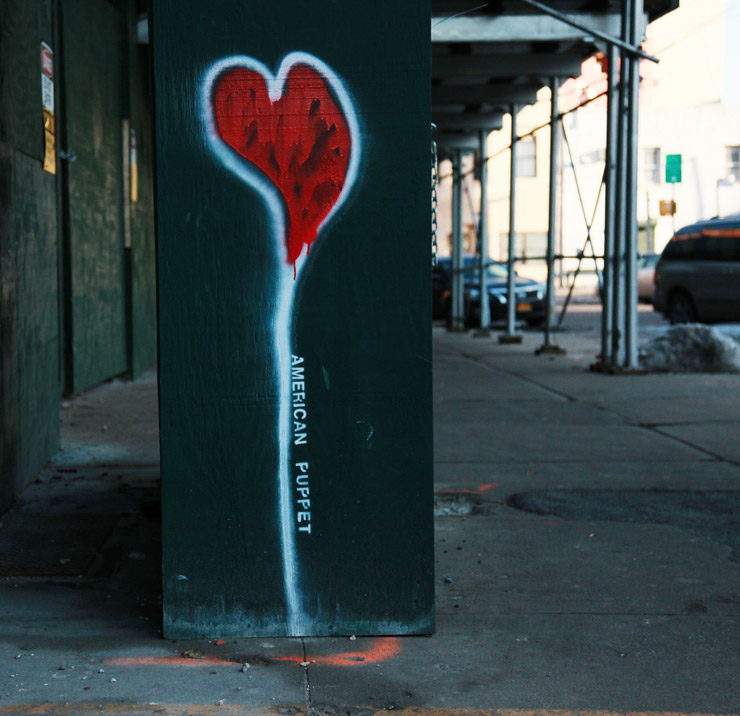 brooklyn-street-art-american-puppet-jaime-rojo-valentines-2015-web