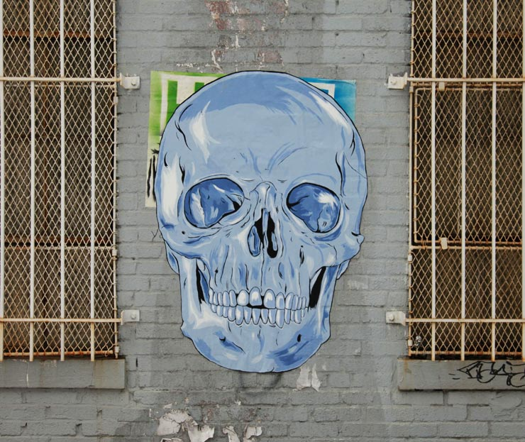 brooklyn-street-art-artist-unknown-jaime-rojo-02-01-15-web-2
