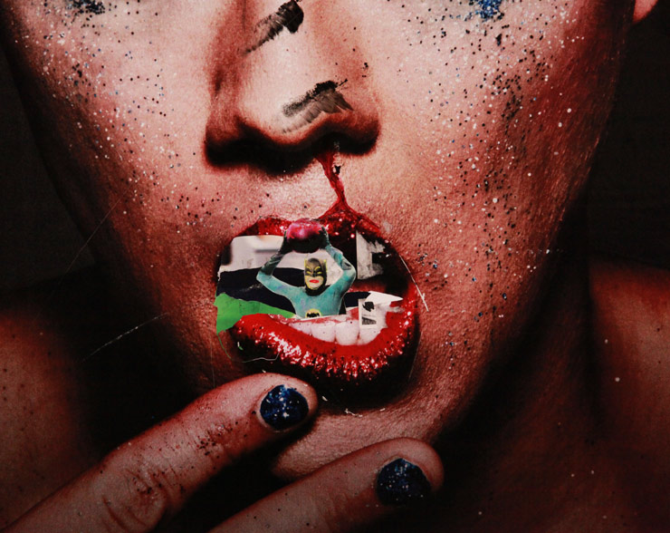 brooklyn-street-art-artist-unknown-jaime-rojo-02-01-15-web