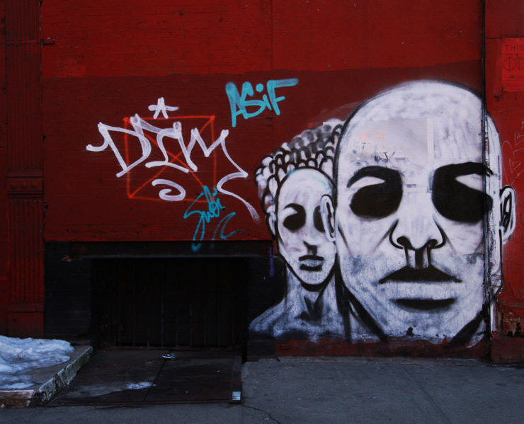 brooklyn-street-art-artist-unknown-jaime-rojo-02-08-15-web-1