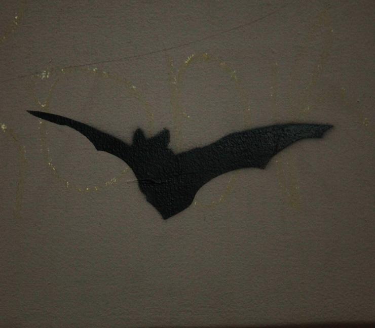 brooklyn-street-art-artist-unknown-jaime-rojo-02-15-15-web