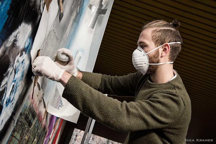 brooklyn-street-art-balu-nika-kramer-urban-nation-berlin-02-15-web-1