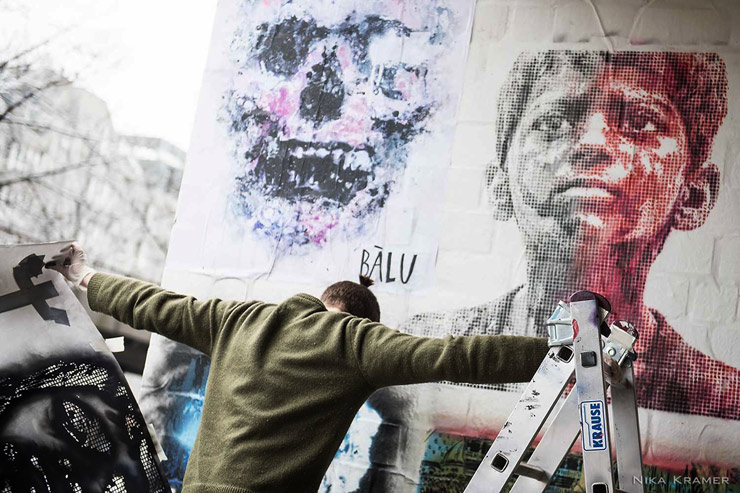 brooklyn-street-art-balu-nika-kramer-urban-nation-berlin-02-15-web-2